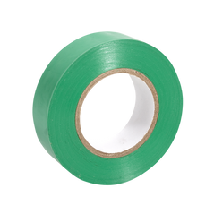 TAPE GREEN [From: $3.60]