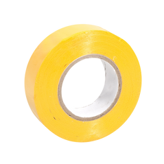 TAPE YELLOW [From: $3.60]