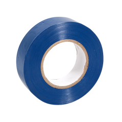 TAPE NAVY [From: $3.60]