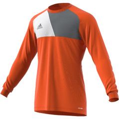 ASSISTA 17 GK JERSEY ORANGE [FROM: $41.25]