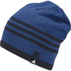 TIRO BEANIE BLUE/NAVY [FROM: $22.40]