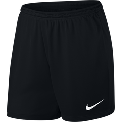 PARK II WOMENS SHORT BLACK [FROM: $18.75]