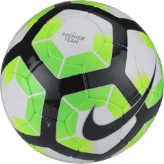 PREMIER TEAM FIFA 2.0 WHITE [FROM: $52.50]