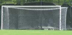 SOCCER NET BOX FULL SIZE PAIR [From: $352.50]