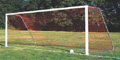 SOCCER NET STANDARD PAIR [From: $217.50]