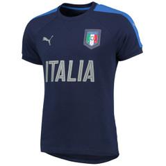 ITALY CASUAL SHIRT