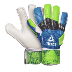 GLOVE 04 - FINGER PROTEK [FROM: $28.00]