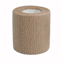 ARTICARE BANDAGE 10CM [FROM: $24.00]