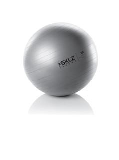 PRO STABLILITY BALL 75CM