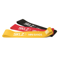 MINI BANDS