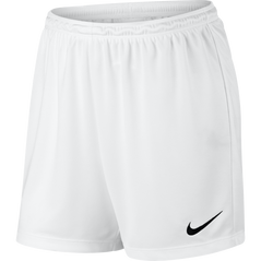 PARK II WOMENS SHORT WHITE [FROM: 18.75]