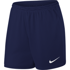 PARK II WOMENS SHORT NAVY [FROM: $18.75]