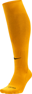 CLASSIC II OTC SOCK UNI GOLD [FROM: $11.70]