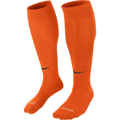 CLASSIC II OTC SOCK ORANGE [FROM: $11.70]