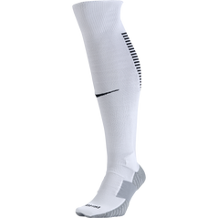 CLASSIC OTC SOCK WHITE [FROM: $11.70]