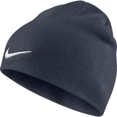 TEAM BEANIE NAVY [FROM: $22.40]