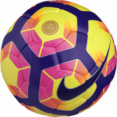 PREMIER TEAM FIFA 2.0 YELLOW [FROM: $52.50]