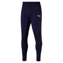 LIGA PRO TRAINING PANT NAVY [FROM: $52.50]