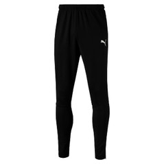 LIGA PRO TRAINING PANT BLACK [FROM: $52.50]