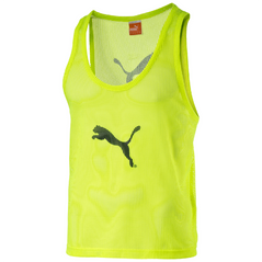 BIB  YELLOW [FROM: $12.60]