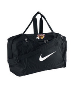 SUBI DUFFEL BAG