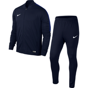 ACADEMY 16 TRACKSUIT NAVY [FROM: $81.80]