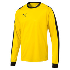 LIGA GK JERSEY YELLOW [FROM: $45.00]