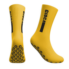 Gioca Grips Yellow [FROM: $31.50]