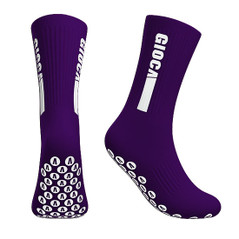 Gioca Grips Purple [FROM: $31.50]