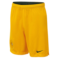 Australia Home Shorts