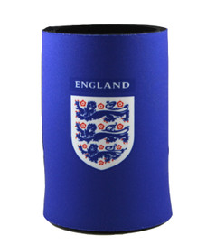 England Stubby Holder