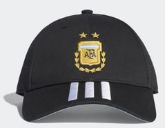 Argentina Adidas Cap