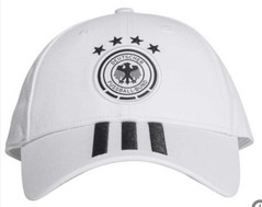 Germany Adidas Cap