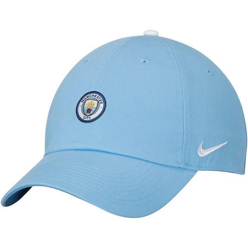 ... NIKE  Manchester City Cap. Image 1 22e6c273465