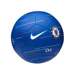 Chelsea Mini Ball