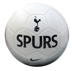 Spurs Soccer Ball