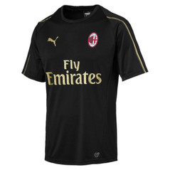 AC Milan Training Jersey 18/19