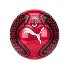 AC Milan Mini Soccer Ball
