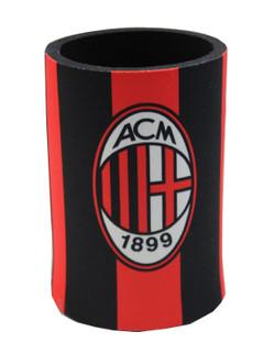 AC Milan Stubbie Holder