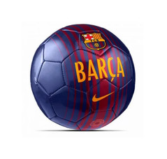 Barcelona Mini Soccer Ball