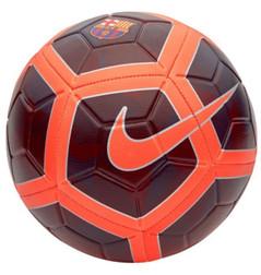 Barcelona Ball Soccer