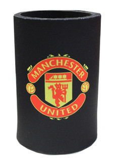 Manchester United Stubby Black