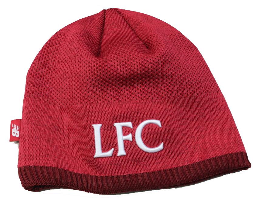 d7bc013013f ... LIVERPOOL  Liverpool FC Beanie. Image 1