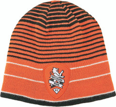 Brisbane Roar Reversible