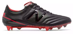 Furon 3.0 K - Leather FG
