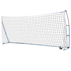 5M x 2M PORTABLE FLEX GOAL [FROM: $207.00]