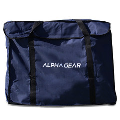 CARRY BAG FOR ELITE ALUMINIUM FOLDING GOAL
