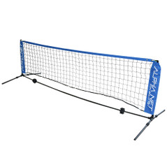 ALPHA GEAR 3.0m x 1m SKILLS NET – ALL SURFACE [FROM: $85.50]