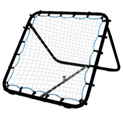 1.1m x 1.1m SOLID REBOUNDER - 5x ANGLE ADJUSTMENTS [FROM: $162.45]