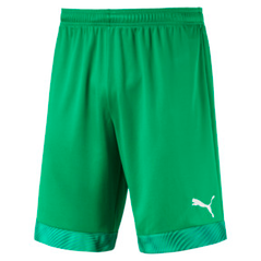 CUP GK SHORT BRIGHT GREEN [FROM: $22.50]